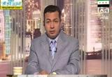 أحداث البحرين (15/4/2012) مرصد الأحداث