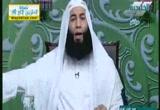 على فين يا مصر(14-6-2012)وصايا الرسول