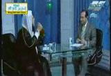 بدا الاسلام غريبا وسيعود غريبا(15-6-2012)الصراع الكبير