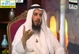 فضائل الصحابة (9/4/2012) فضائل معاوية
