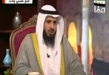 الردعلىد/عليالكبيسي(11/4/2012)فضائلمعاوية