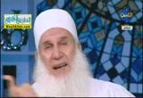 بعد احداث حل البرلمان و قبل الاعادة قولوا حسبنا الله ونعم الوكيل (15/6/2012) فضفضة