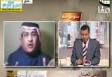أحداث جنوب العراق (9/4/2012) مرصد الأحداث