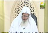 فتاوى الرحمة (16/6/2012)