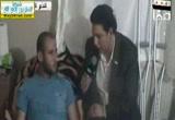 سوريا الثورة (3/6/2012)