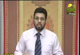 سورة النجم من الآية 27 لنهاية السورة الشيخ محمد حسن (10/6/2012) اقرأ وارتق