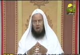 سُبْحَانَ الَّذِي أَسْرَى بِعَبْدِهِ لَيْلاً (17/6/2012) خير الكلام