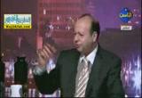 الهجوم على الاسلاميين ( 15/6/2012 ) الدرع