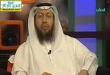منزلةأهلالنفاقيومالقيامة(18/6/2012)عالمالغيب