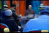 الدرس6_بابالصفوف(15/6/2011)عمدةالأحكام