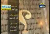 فتاوى إقتصادية ( 15/6/2012 )