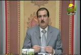 الشيخ حمدي الزامل (3) (19/6/2012) أعلام الامة