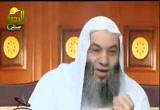 الدرس 4 - أركان الإيمان (20/6/2012) دروس مهمة لعامة الأمة