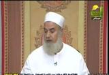 إصلاح ذات البين (20/6/2012) مع الأسرة المسلمة