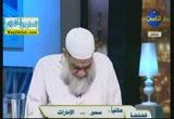 ما بعد النتائج الغير رسمية ( 18/6/2012 ) فضفضة