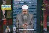 فتاوى الناس ( 18/6/2012 )
