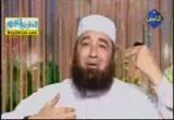 حكاية الاعمى والابرص والاقرع ( 18/6/2012 ) حكايات عمو محمود