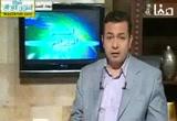 الاحتلال الإيراني للبلدان السنية (15/6/2012) الخطر الإيراني