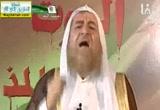 مع سوريا حتى النصر (16/6/2012)