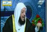 لا تحرقوا مصر(18-6-2012)الصراع الكبير