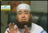 صفات المسلم (1/4/2012) كنوز