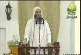صبرا يامصر (22/6/2012) خطب الجمعة
