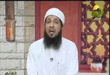 رسائل هامة للأمة (21/6/2012) ساعة لقلبك