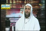 توقيعات ايمانية على المشهد السياسى ( 21/6/2012 ) أخلاق المؤمنين