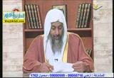 فتاوى قرآنية ( 11/6/2012 )