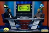 الدرس7_بابالإمامة(23/6/2011)عمدةالأحكام