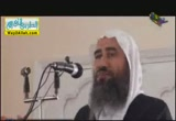 تجديد الايمان فى القلوب  (  20/6/2012 ) مجالس العلماء