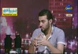 العودة الى الميدان ( 22/6/2012 ) الدرع