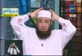 درس هام عن نماذج الاخلاص وما نحتاجه فى هذه الايام ( 23/6/2012 ) فضفضة