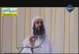 فى وقت الفتن تظهرمعادن الناس  ( 23/6/2012 ) مجالس العلماء