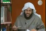 مؤلفات الشيخ محمد خيري بن رمضان يوسف-برنامج مداد