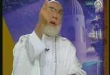 الوحدة الاسلامية-برنامج حياة القلوب
