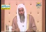 البحث العلمى فى الجنابة واحكامها ( 23/6/2012 ) البحث الفقهى