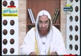 مصرعلىمشارففتحجديد(21/6/2012)قرآنوسنة