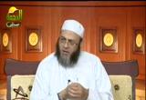 الدرس 7 _ الحديث المدلس (23/6/2012) شرح المنظومة البيقونية