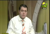 أمريكا وبريطانيا في نبوءات الكتاب المقدس (3) (23/6/2012) أصحاب السبت