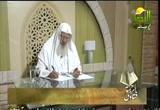 فتاوى الرحمة (23/6/2012)