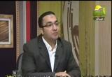 المصالحة (24/6/2012) دعوة للحوار