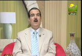 الأزهر .. حصن حصين (25/6/2012) في رحاب الأزهر