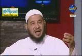 حلقة خاصة عن فوز د / محمد مرسى  ( 25/6/2012 ) فضفضة مع الشيخ فوزى السعيد والشيخ صفوت حجازى