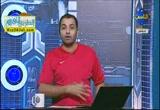 كيف تخطط لحياتك العملية ( 25/6/2012 ) ستارت للاكترونيات