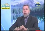 الاعجاز فى وظائف القلب  ( 18/6/2012 ) شواهد الحق