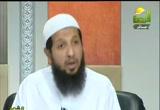 تهنئة د محمد مرسي لتولي الرئاسة ج2 ( 25/6/2012) مجلس الرحمة