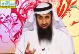 روائعالإنصاف(23/6/2012)روائعالحكم