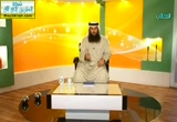 عبادةالشكر1(26/6/2012)عبادةقلب