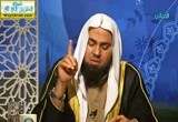 عظمةاللهوكبريائه(18/6/2012)معالله